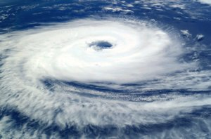 北辰テストは台風で中止になるの?1分で確認できる裏技