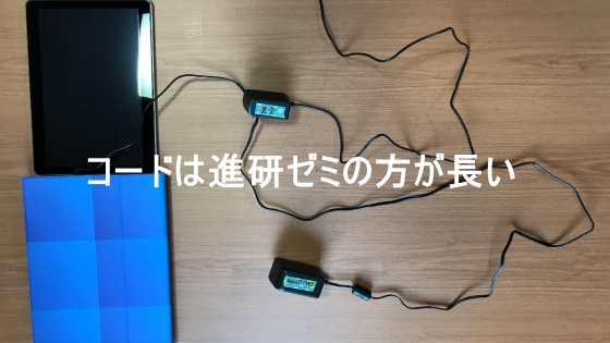 Z会 中学生 タブレット