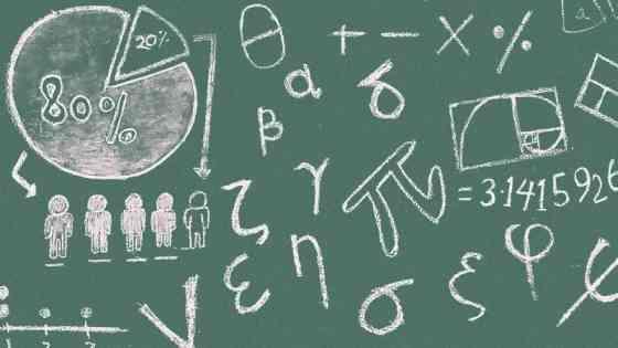 勉強 数学